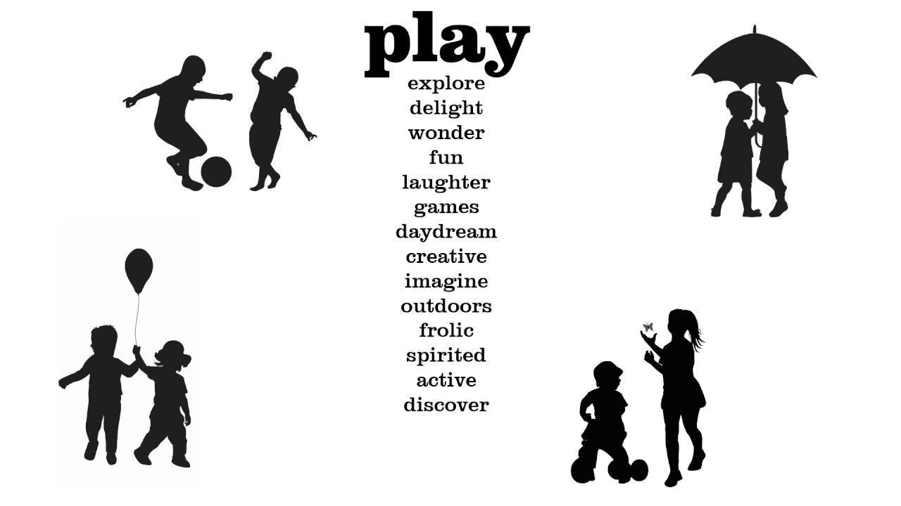 Play Quotes To Remind Us Why Play Is So Important Your Therapy Source