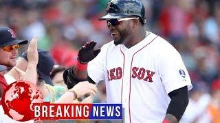 Baseball star shooting 'case of mistaken identity'