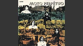 c16b36158d0 Top Tracks - Moto Perpétuo - YouTube