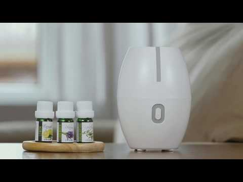 best-selling-usb-aromatherapy-diffuser-by-aroma2go---essential-oils-on-the-go