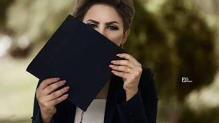 فديو كليب التخرج || ابكى الطالبات في الجامعه / تخرجنا 2018 / جهاد كاظم