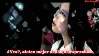 Cover images Tsukiko Amano - Chou Project Zero 2 Sub. Español (Vídeo oficial)