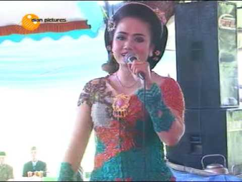 Panaragan medly Getun Nganti Pikun - Supra Nada Live In Konang Kedawung, Sragen