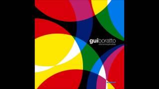 Gui Boratto - The Blessing