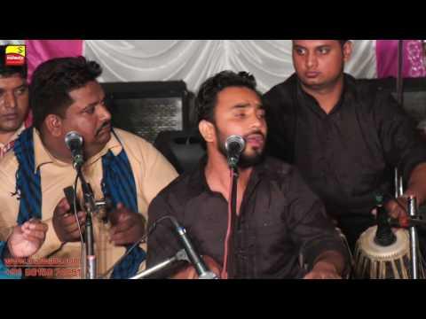 ਕਵਾਲੀਆਂ | QAWWALIS  | क़्वालीआं | قوالیاں | by DILSHAD JAMAPURI LIVE at  FATEHPUR ARIAN 1st | 7th