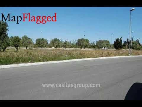 € 165000 | Land | Murcia, Spain | MapFlagged
