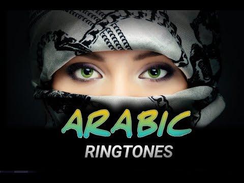 top-4-arabic-ringtones|rimix,habibi,fiha-and-lm3allem-|download-link|ss-music