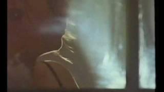 regina della notte-cérémonie d'amour