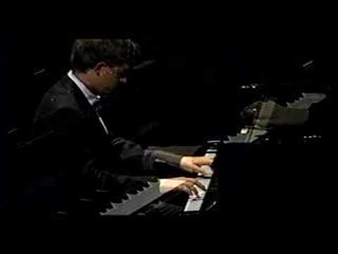 Chopin -Polonaise in G minor