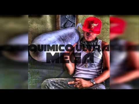 Quimico ultra mega - Mega Prende Uno 2015 Original