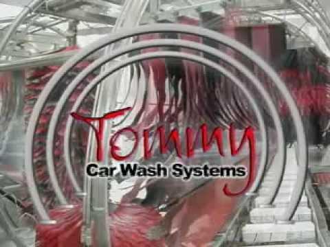 California Car Wash Marietta Ga