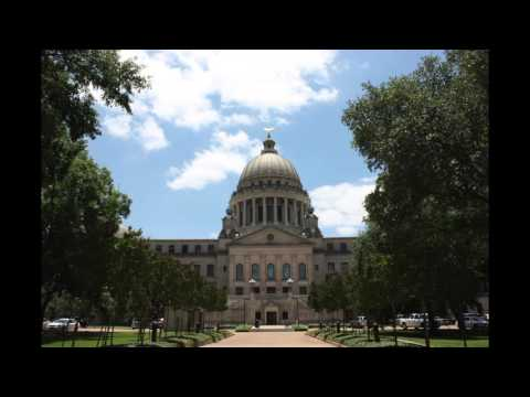 What to expect on group tours of the Mississippi Capitol