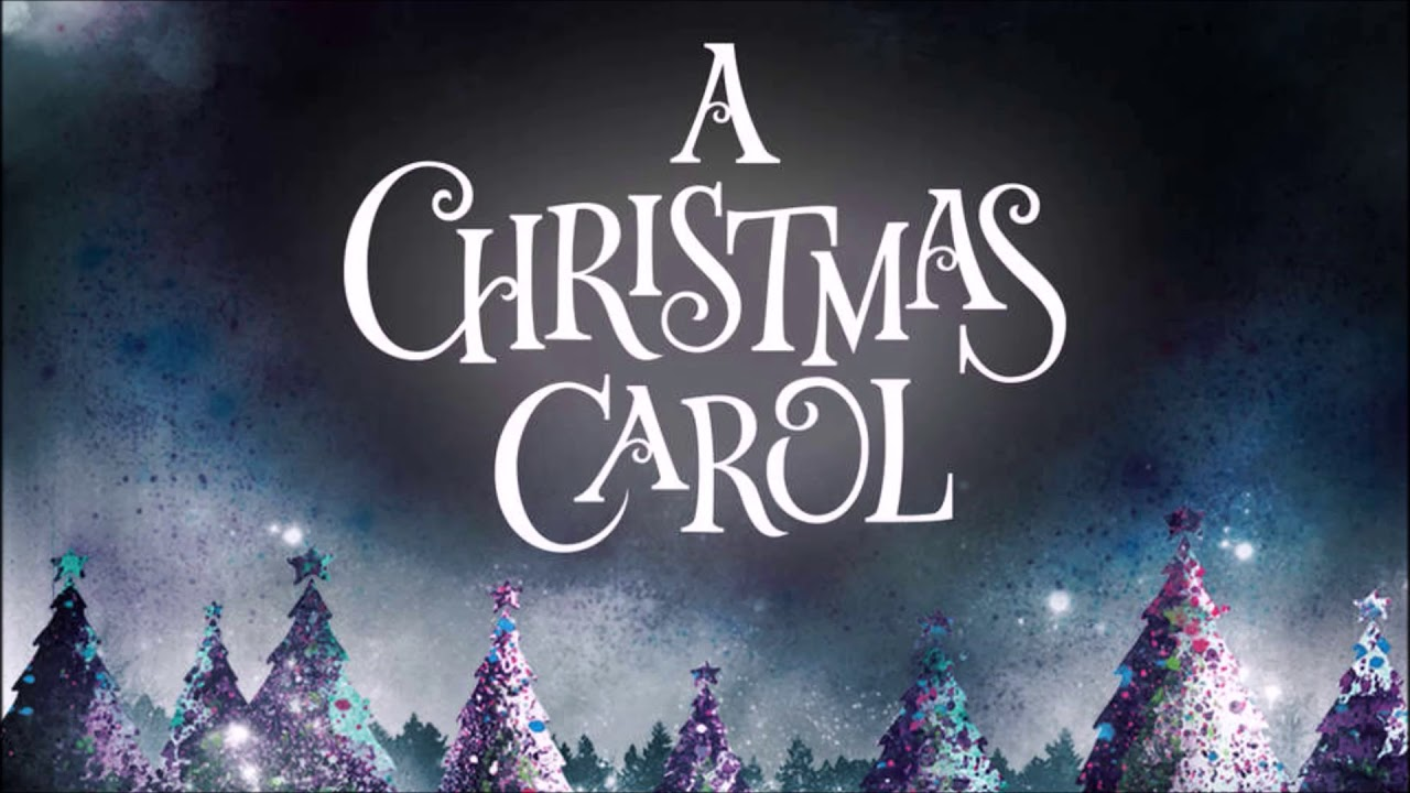 a christmas carol quotes analysis