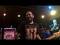 watch he video of New Found Glory- Belated (Live)