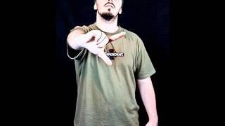 Don Dada, Strajk & L.D. Pistolero - Big Show