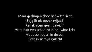 Video Wit Licht - Jeroen van Koningsbrugge LYRICS download MP3, 3GP, MP4, WEBM, AVI, FLV Oktober 2017