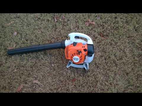 stihl-bg-56-series-leaf-blower
