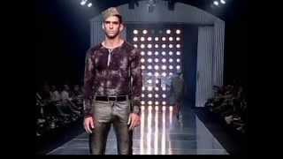 tng Fashion Rio - Inverno 07 Thumbnail