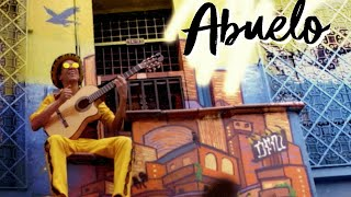 Jeyo - Abuelo (Clip officiel) YouTube Videos