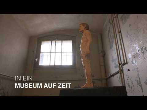 Luther Und Die Avantgarde - Zeitgenössische Kunst In Wittenberg, Berlin Und Kassel