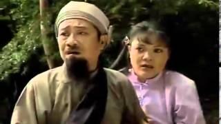 41.Lấy Chồng Dê - Film Cổ Tích Việt Nam [ Full - FilmCoTich ]