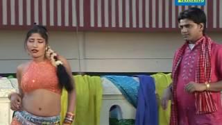Repeat youtube video HD कुंवार बानी  - Kunwar Bani | Daal Dehlas Pachha Se - Bhojpuri Hot Songs 2014
