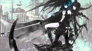 Nightcore - Kill The Sound