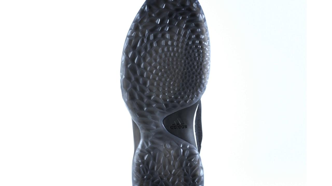 f1b9620c77d9 adidas Harden Vol. 1
