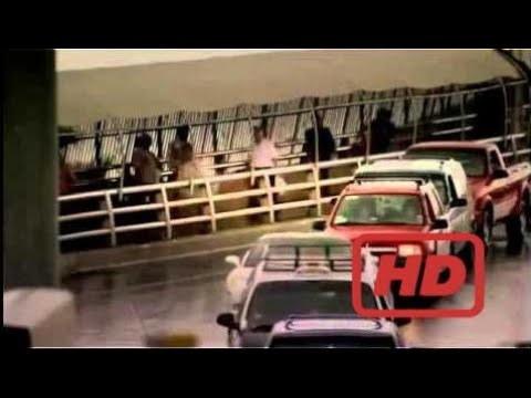 Popular Videos - Mexican Drug War & Documentary Movies hd :  Popular Videos - Mexican Drug War & Do