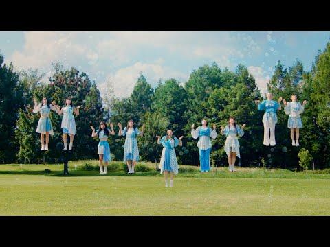 【MV】私立恵比寿中学 「イヤフォン・ライオット」