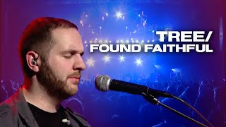 Скачать Justin Rizzo Tree Found Faithful Onething 2013