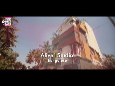 ALIVE 1 STUDIO SHOWREEL