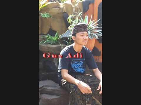 OSIWA 14/15 SMKN 2 Denpasar