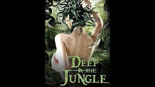 The Best Jungle Adventure & Action | Hollywood Movies in Hindi 2008 Full HD