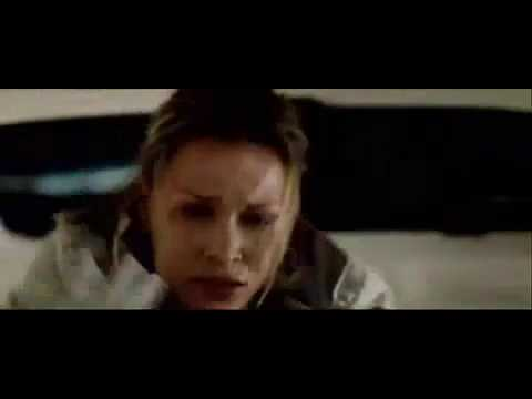 Infectados-Carriers (2009) Trailer Oficial Español