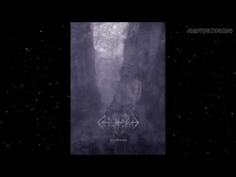 Cénotaphe - La Larve Exulte (Full Demo)