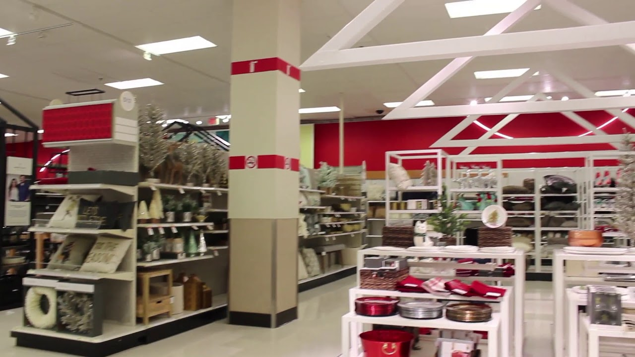 Target Store In Metairie Remodels Home Decor YouTube - Bathroom remodel metairie