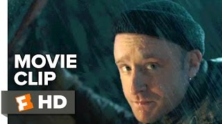 The Finest Hours Movie CLIP - Just Go Back (2016) - Chris Pine Movie HD streaming