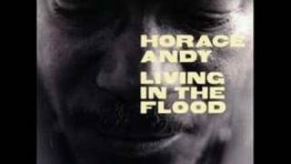 horace andy johnny to bad