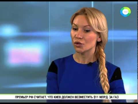 Эксперт: В России женщины стали чаще выступать инициаторами развода