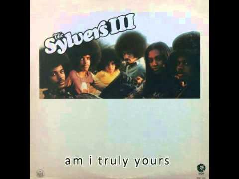 The Sylvers - 1974 - III - Full Album