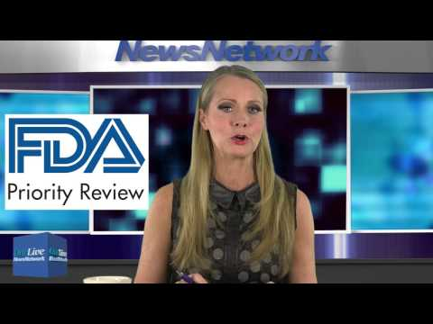 FDA Approvals, Breakthrough Designations, Priority Reviews, and More