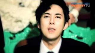 Kim Hyung Jun for Girl