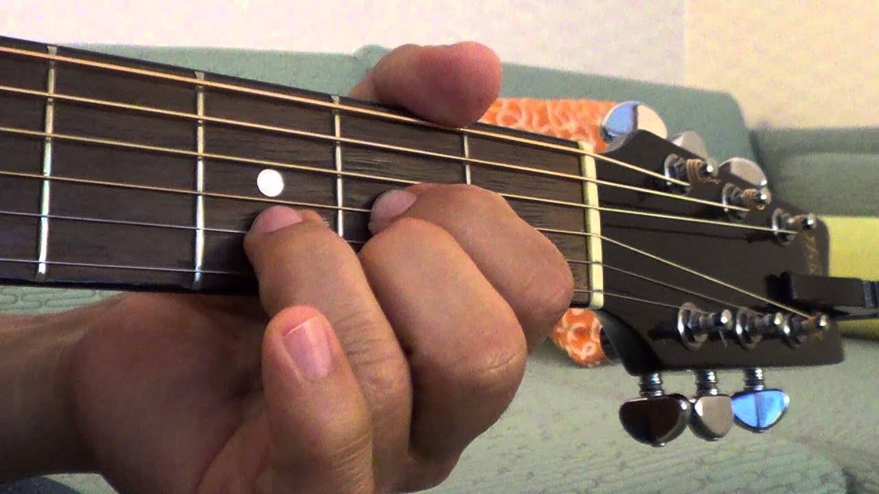 luke-bryan-crash-my-party-acoustic-chords-tutorial-reylucio