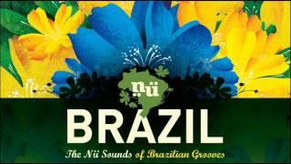Samba Para Brilhar - Os Digitalistas feat. Lucinha Bandeira