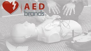 About Us | AED Brands Company Video