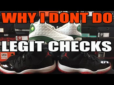 why-i-don't-do-legit-checks-on-sneakers.