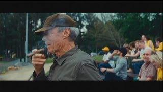 euronews кіно - Про бейсбол і не тільки