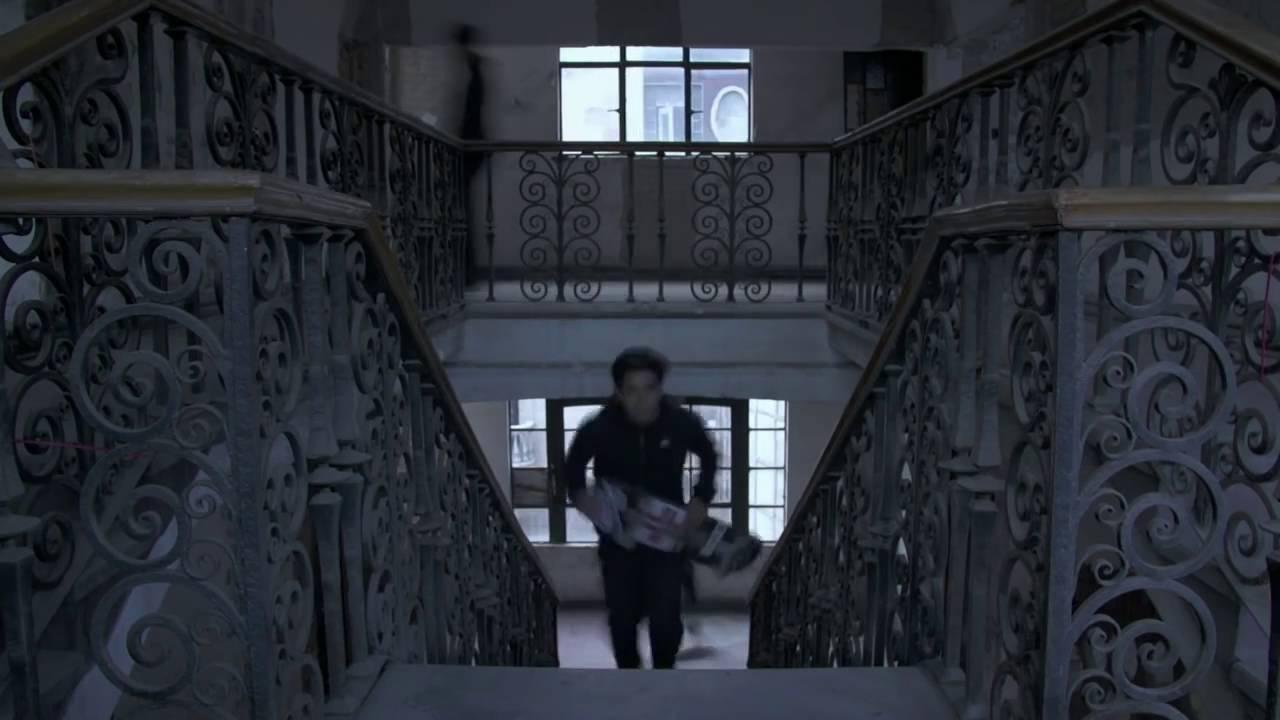 habitacion 9 nike sb