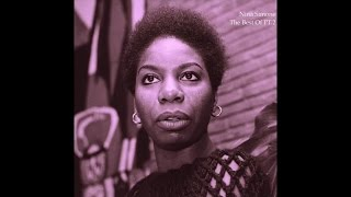Nina Simone - The Best Of Pt.2 (Fantastic Piano Jazz Masters) [All the Greatest Tracks]